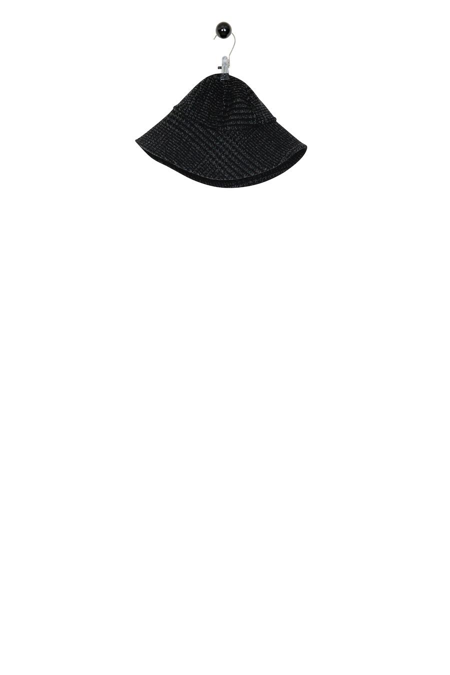 Hillswick Hat