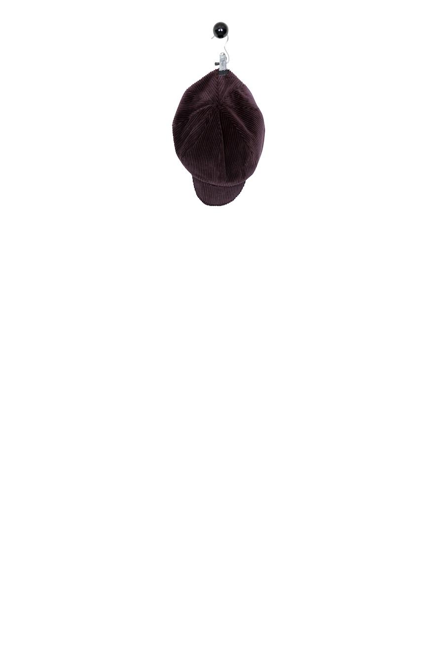 Melvish Cap
