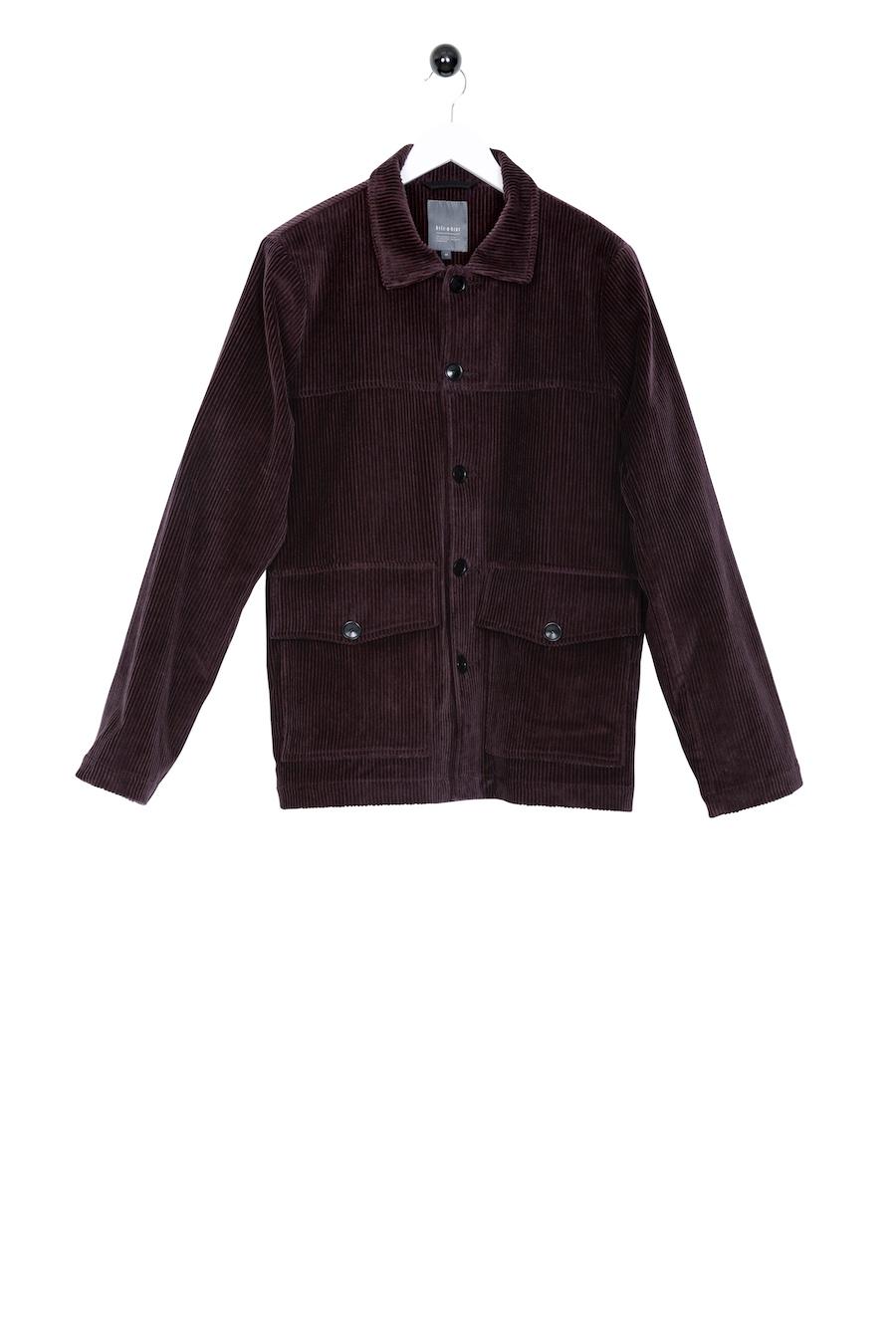 Melvish Jacket