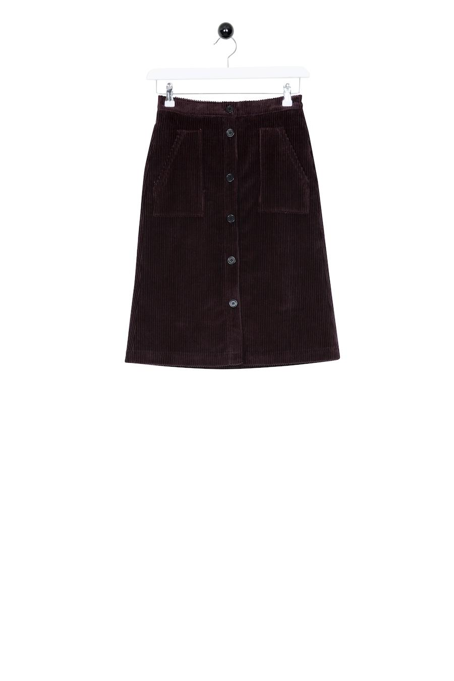 Melvish Skirt