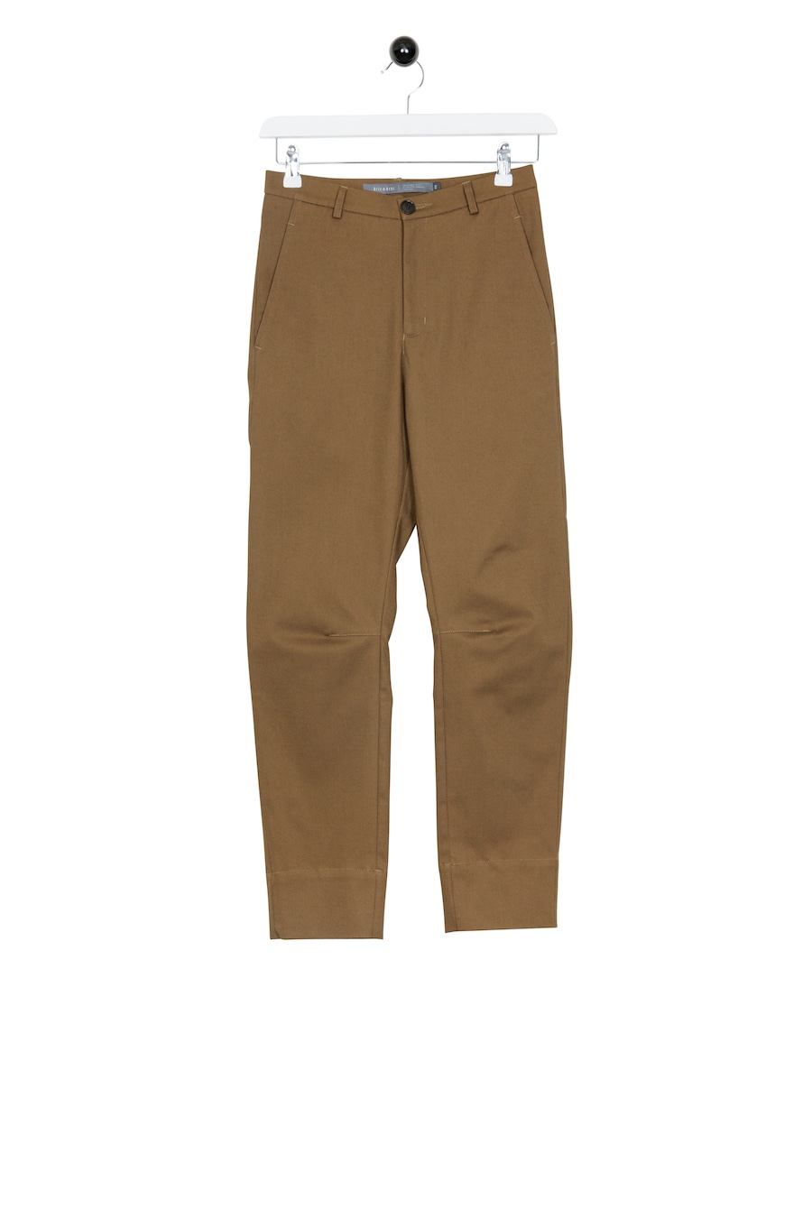 Nest Point Trousers