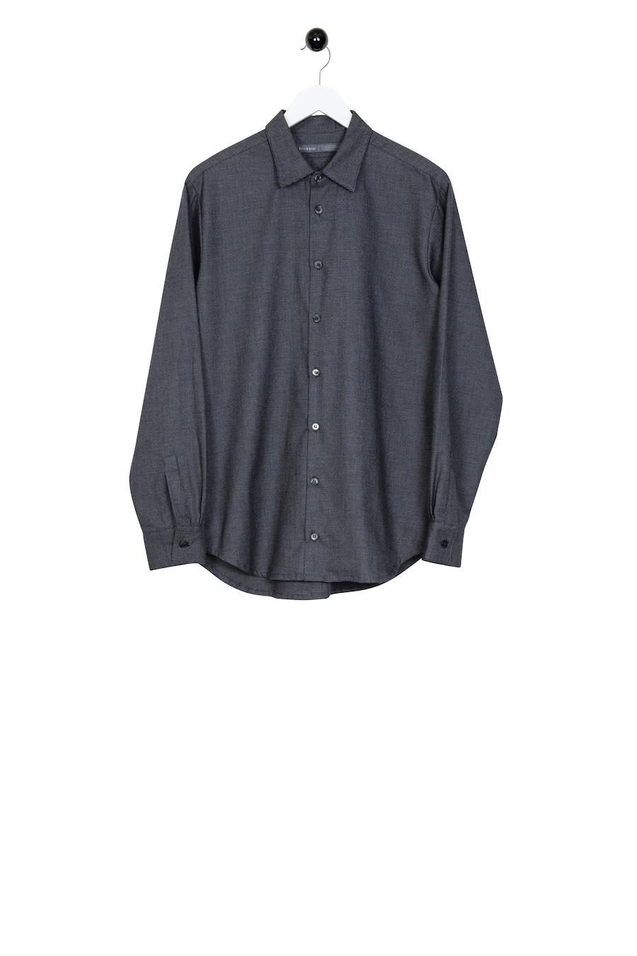 Ornsey Shirt