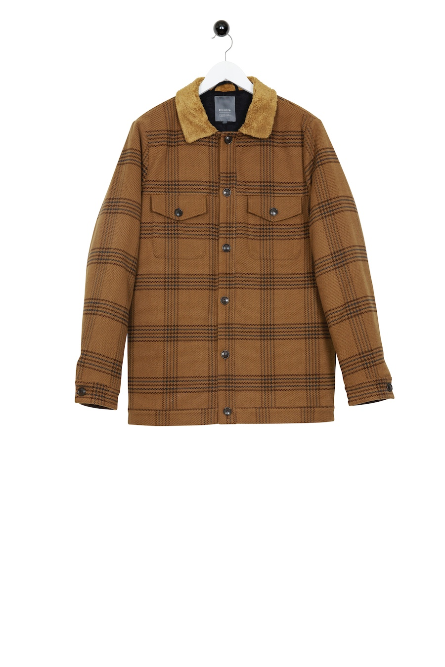 Portree Jacket