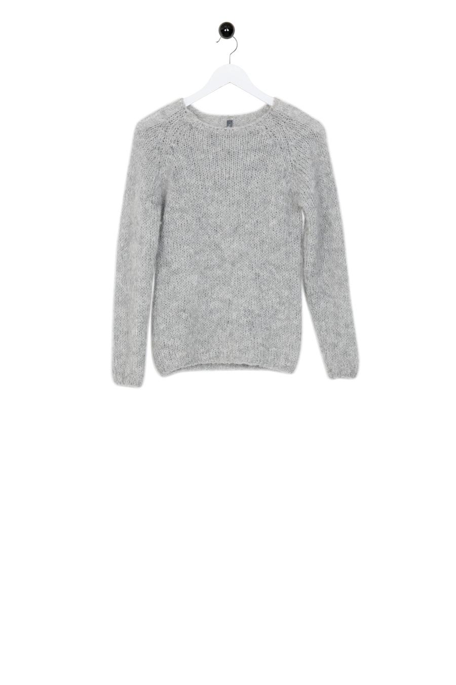 Sandwick Sweater
