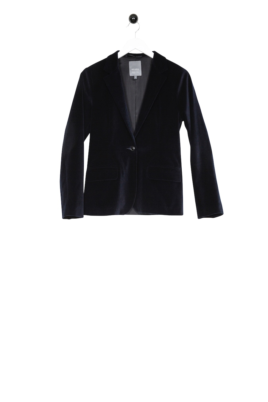 Shian Jacket