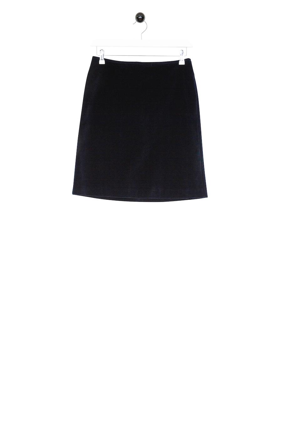 Shian Skirt