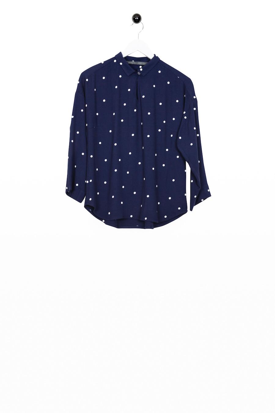 Souirin Shirt
