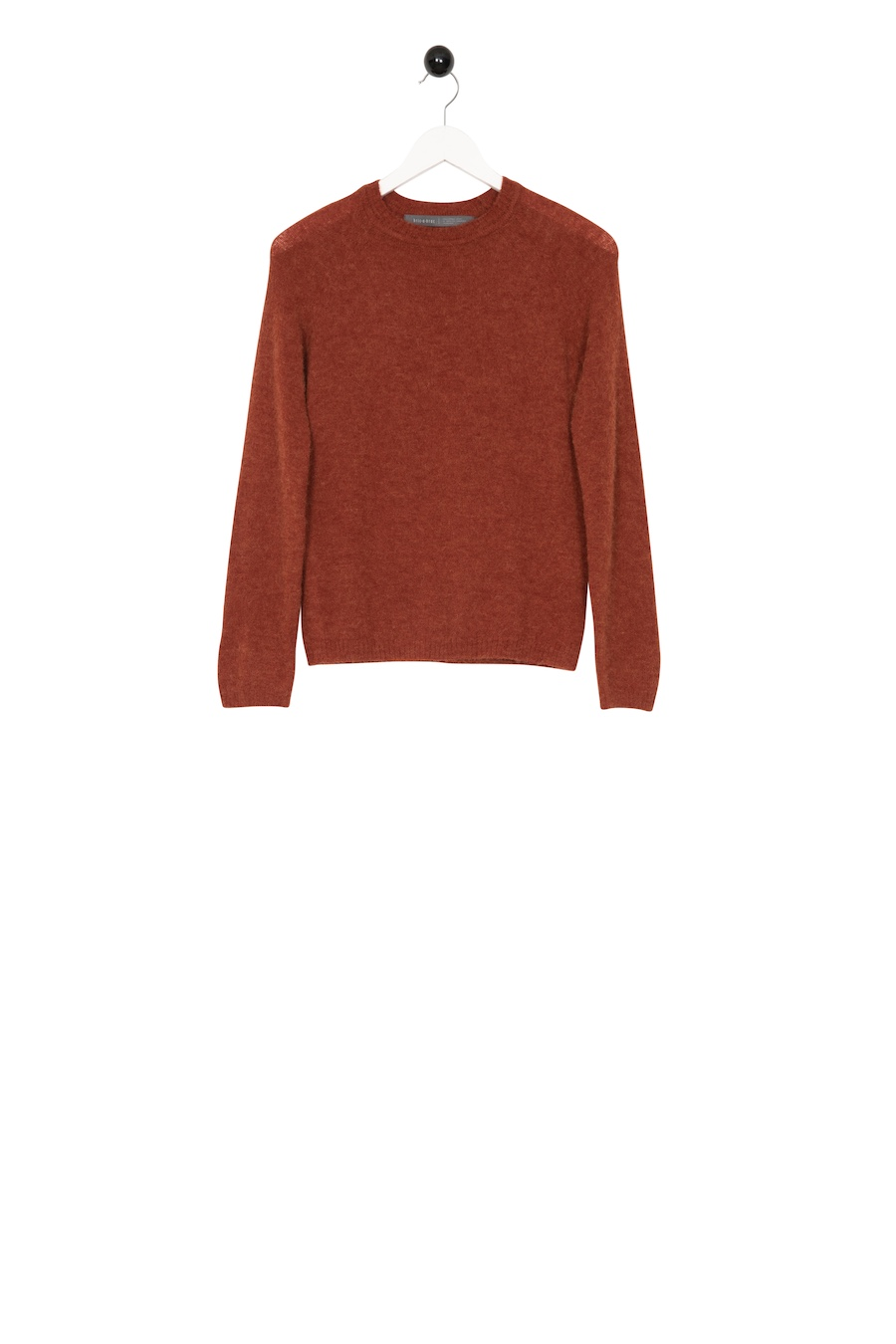 Fikon Sweater