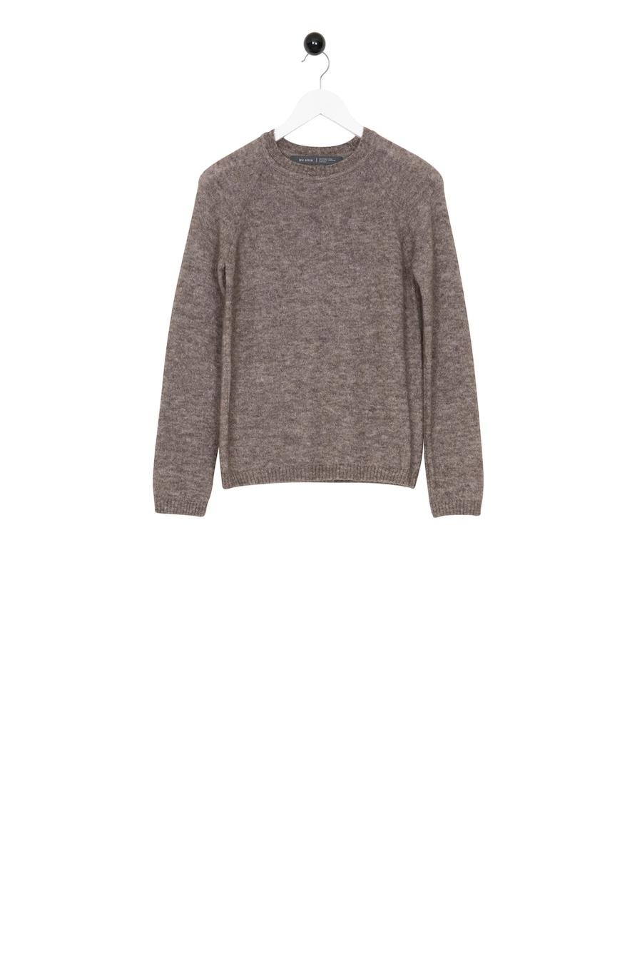 Fikon Sweater