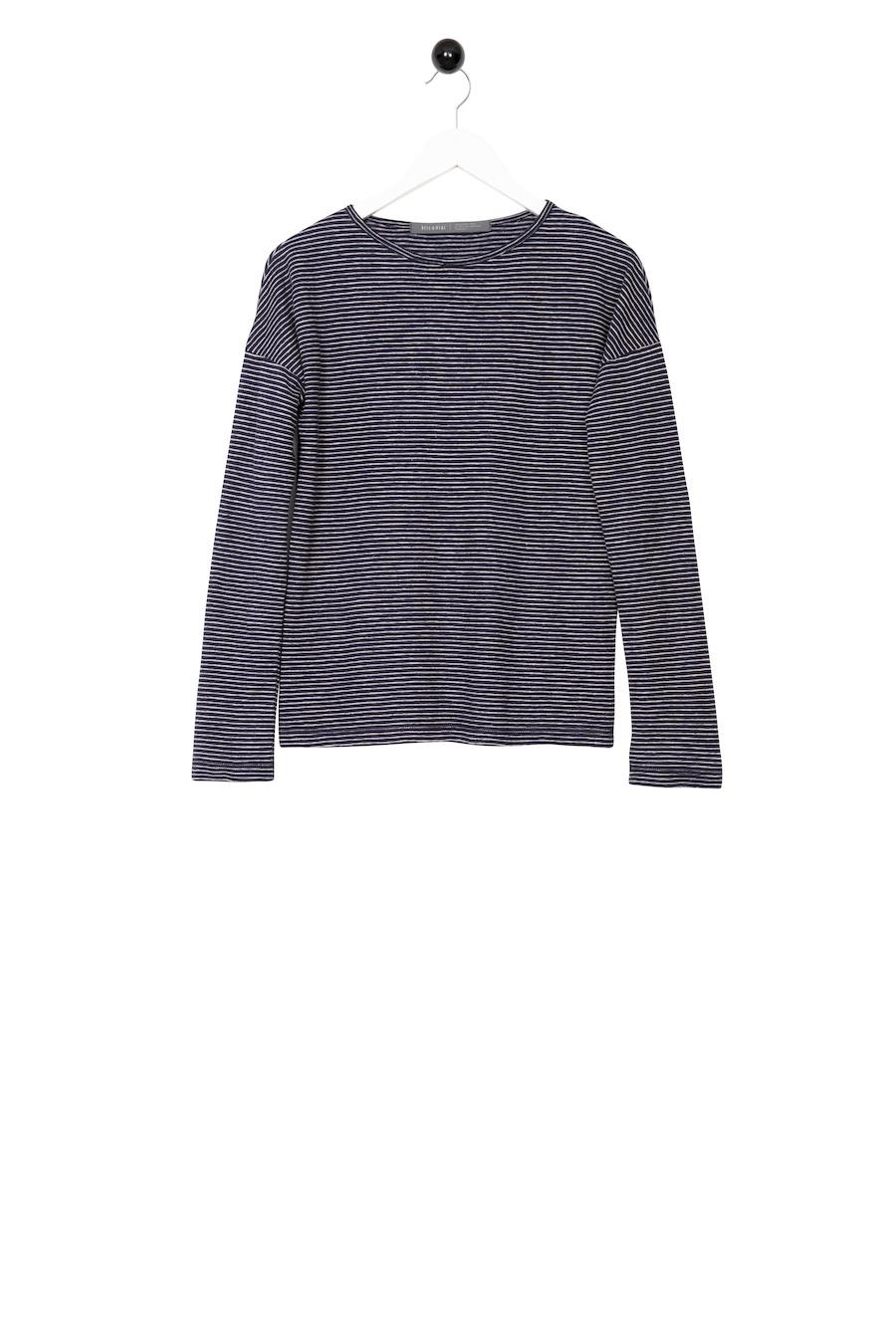 Fläder Sweater
