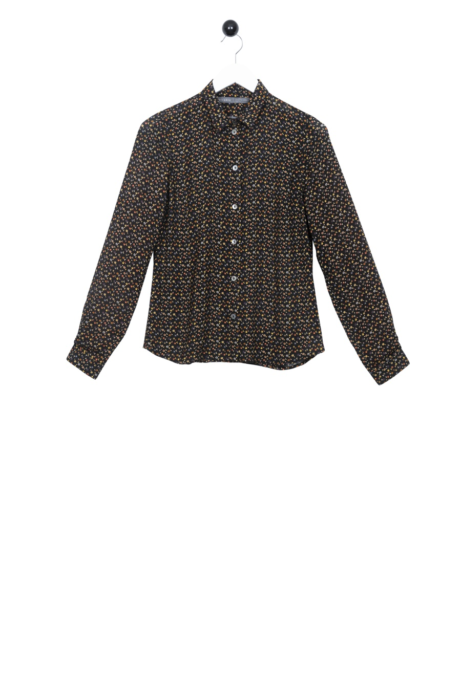 Havtorn Shirt