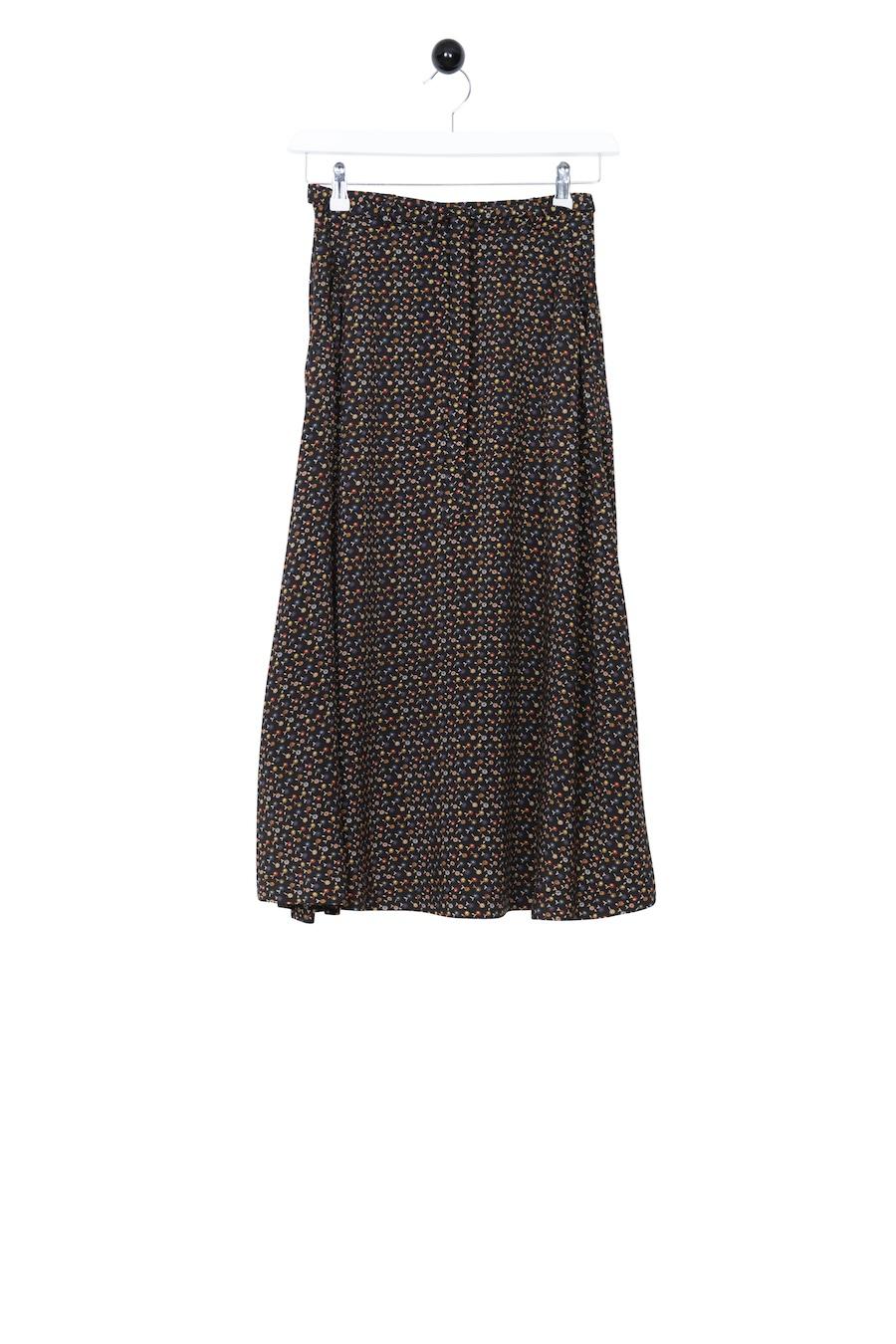 Havtorn Skirt