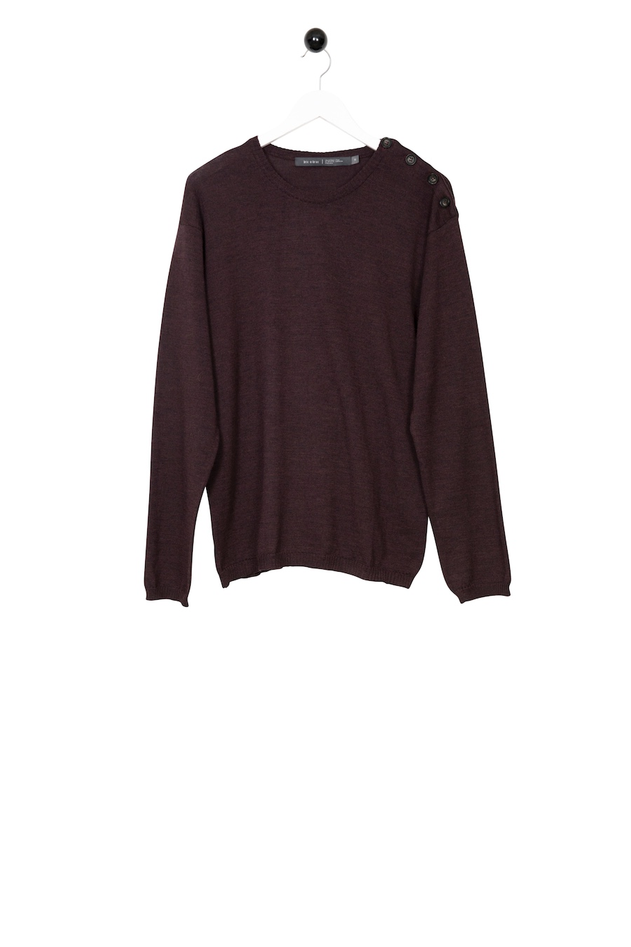 Kapris Sweater