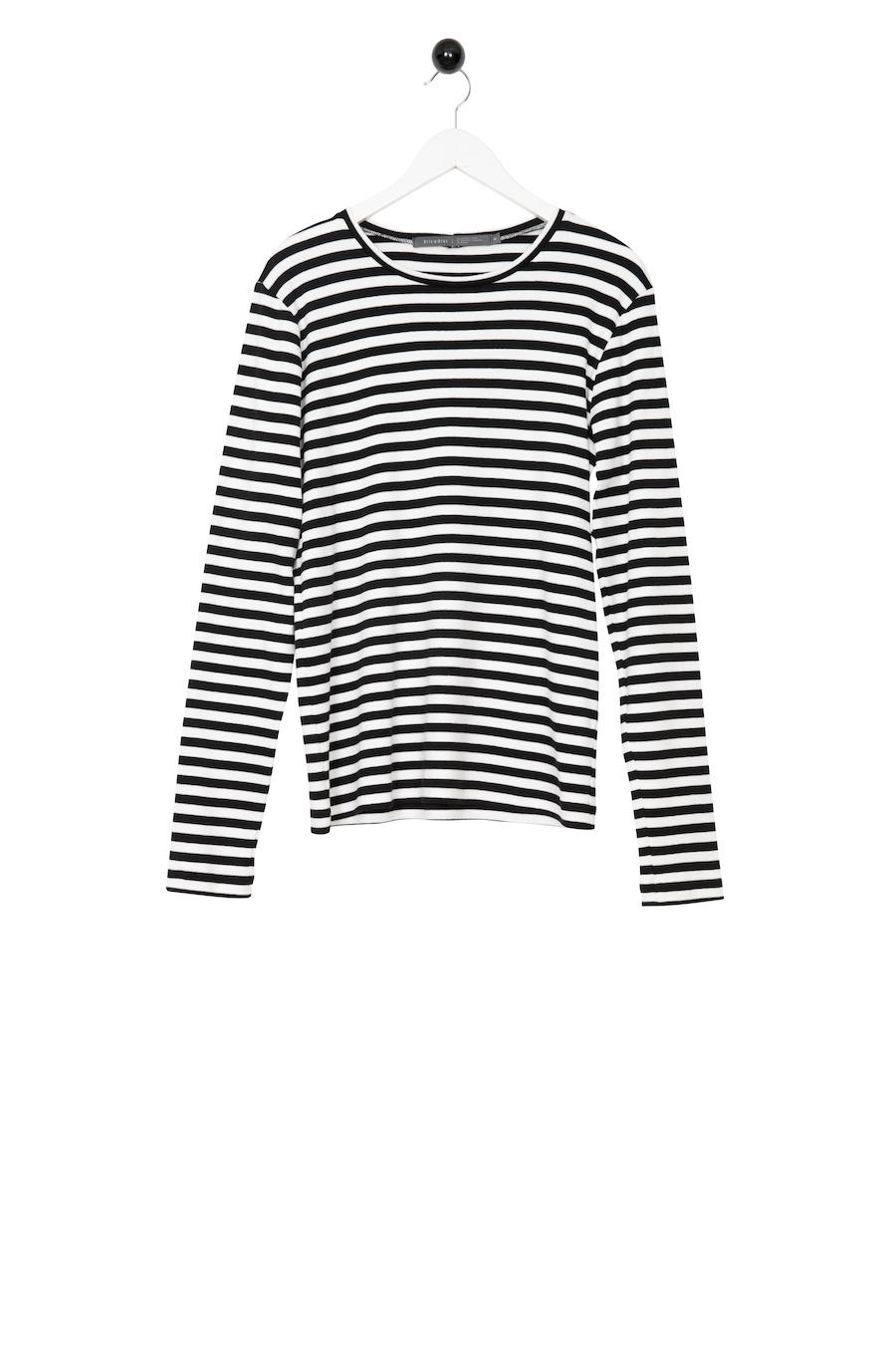 Kokos Sweater