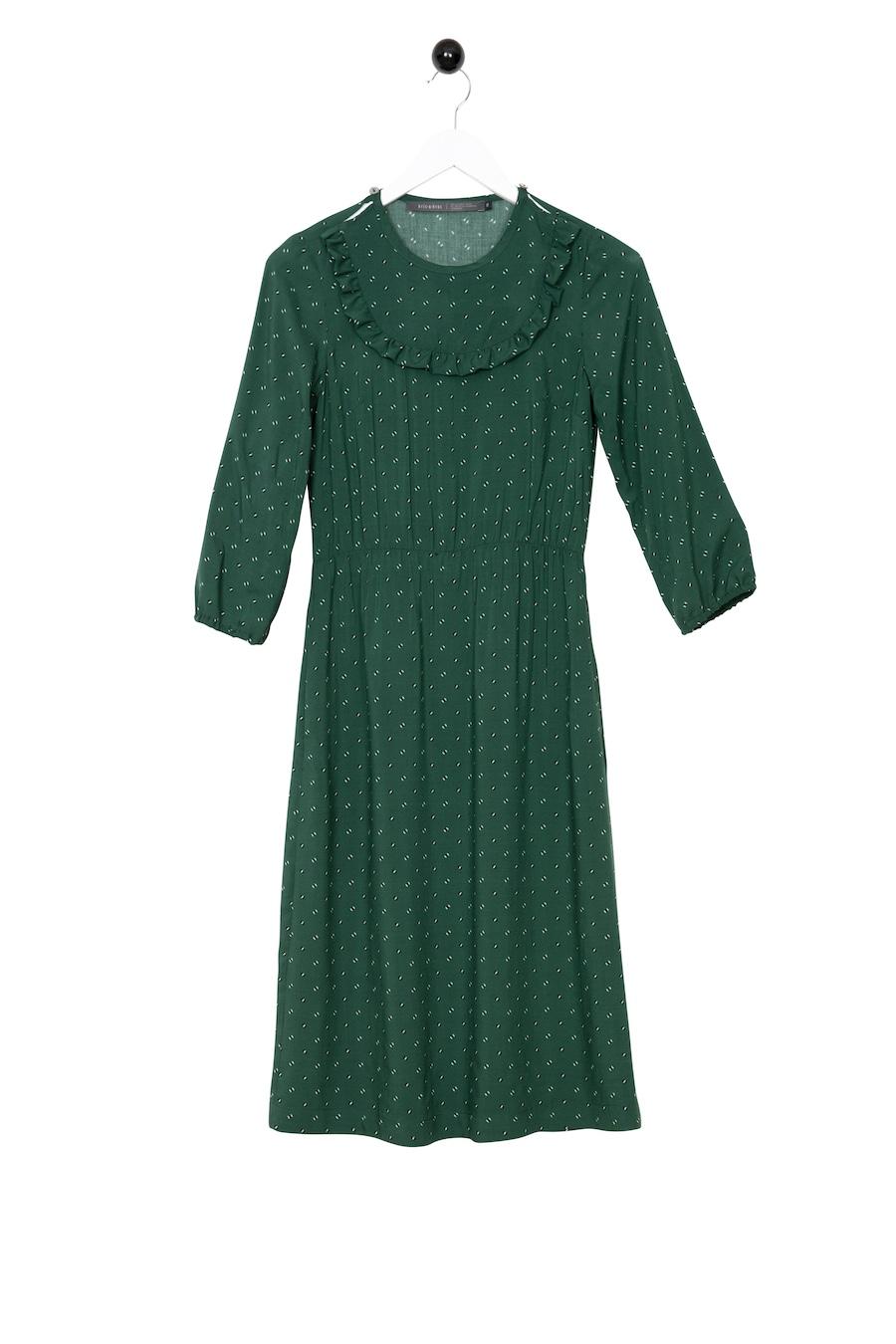 Mangold Dress