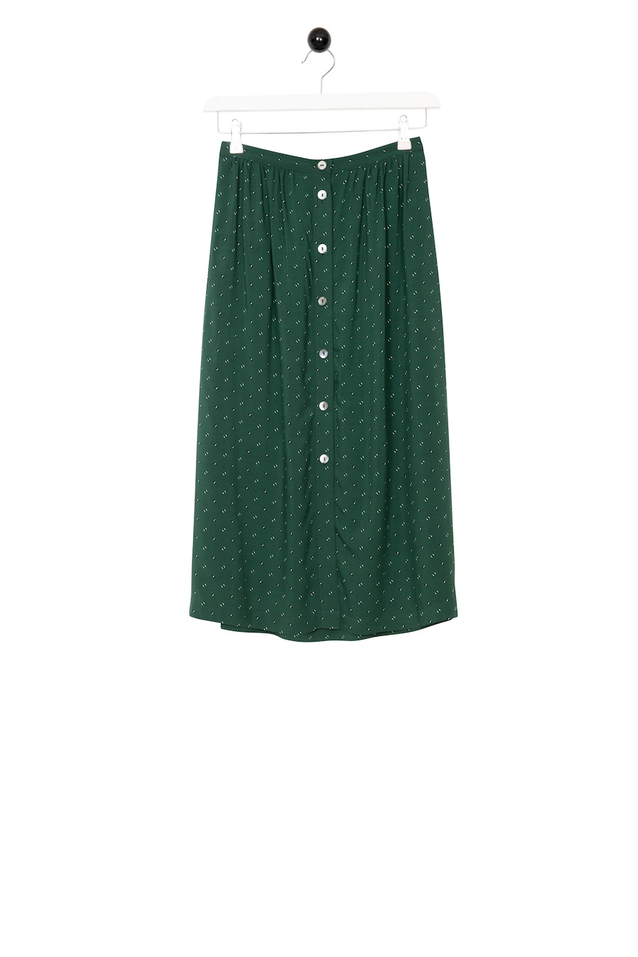 Mangold Skirt
