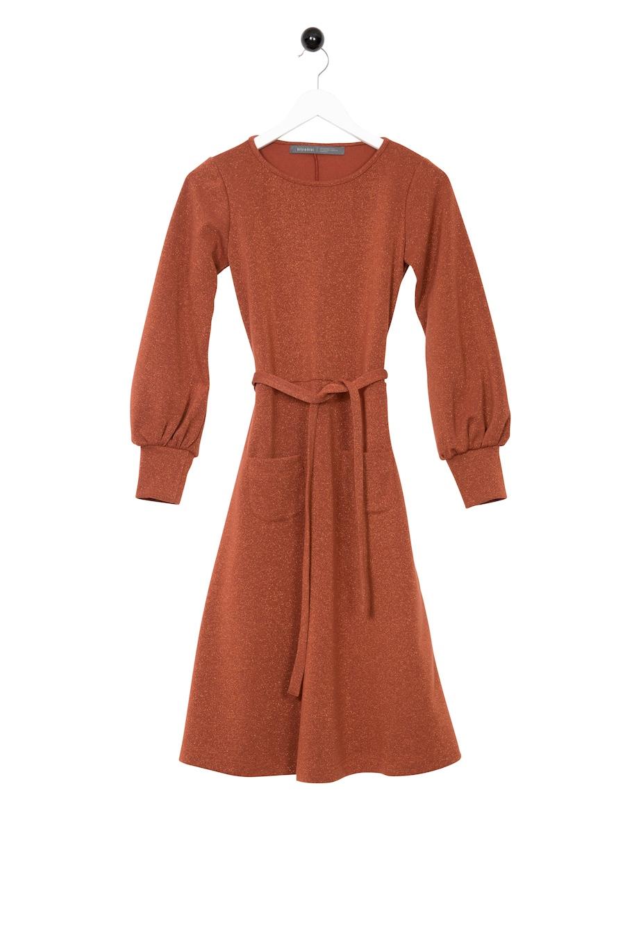 Nypon Dress