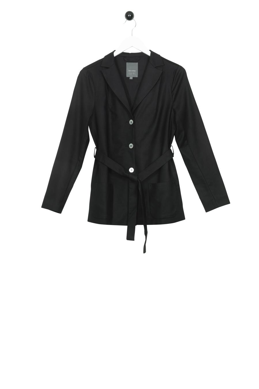 Peppar Jacket