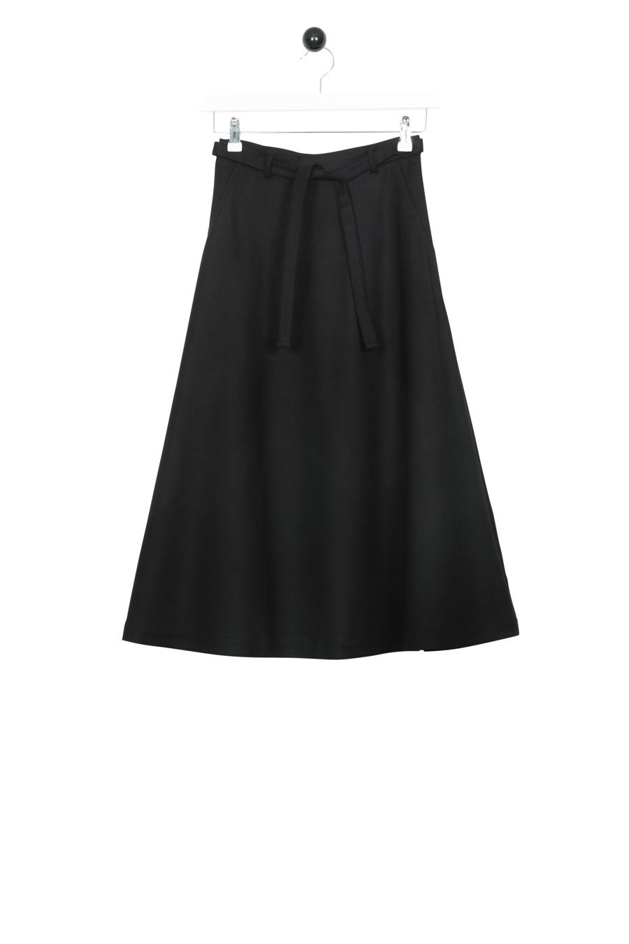 Peppar Skirt