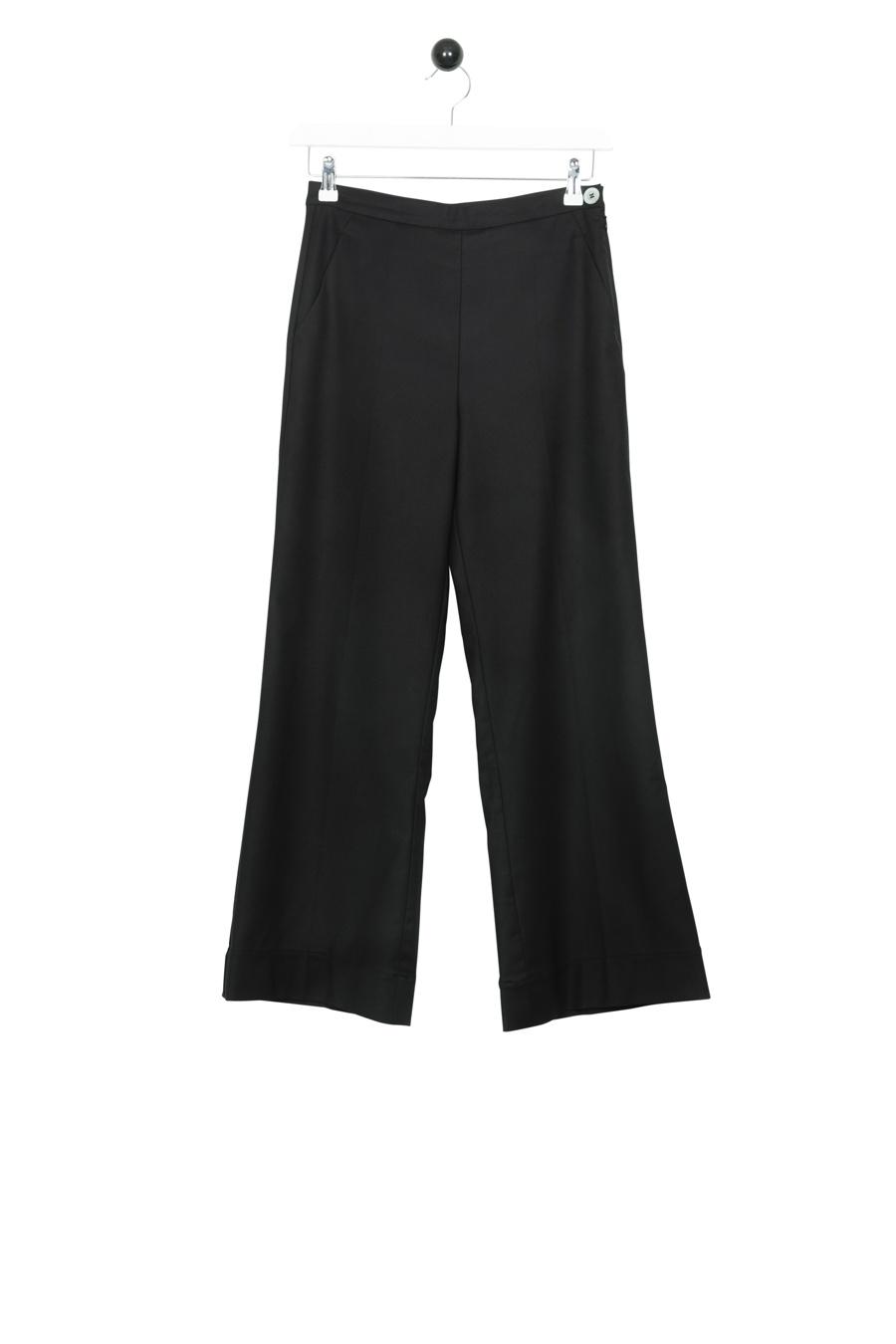 Peppar Trousers W