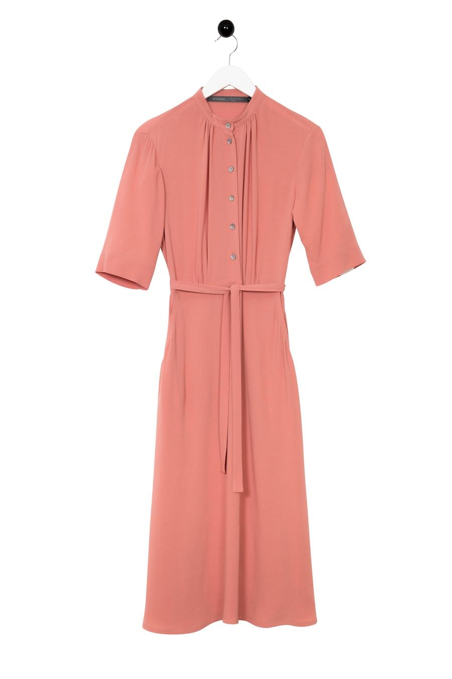Pistage Dress