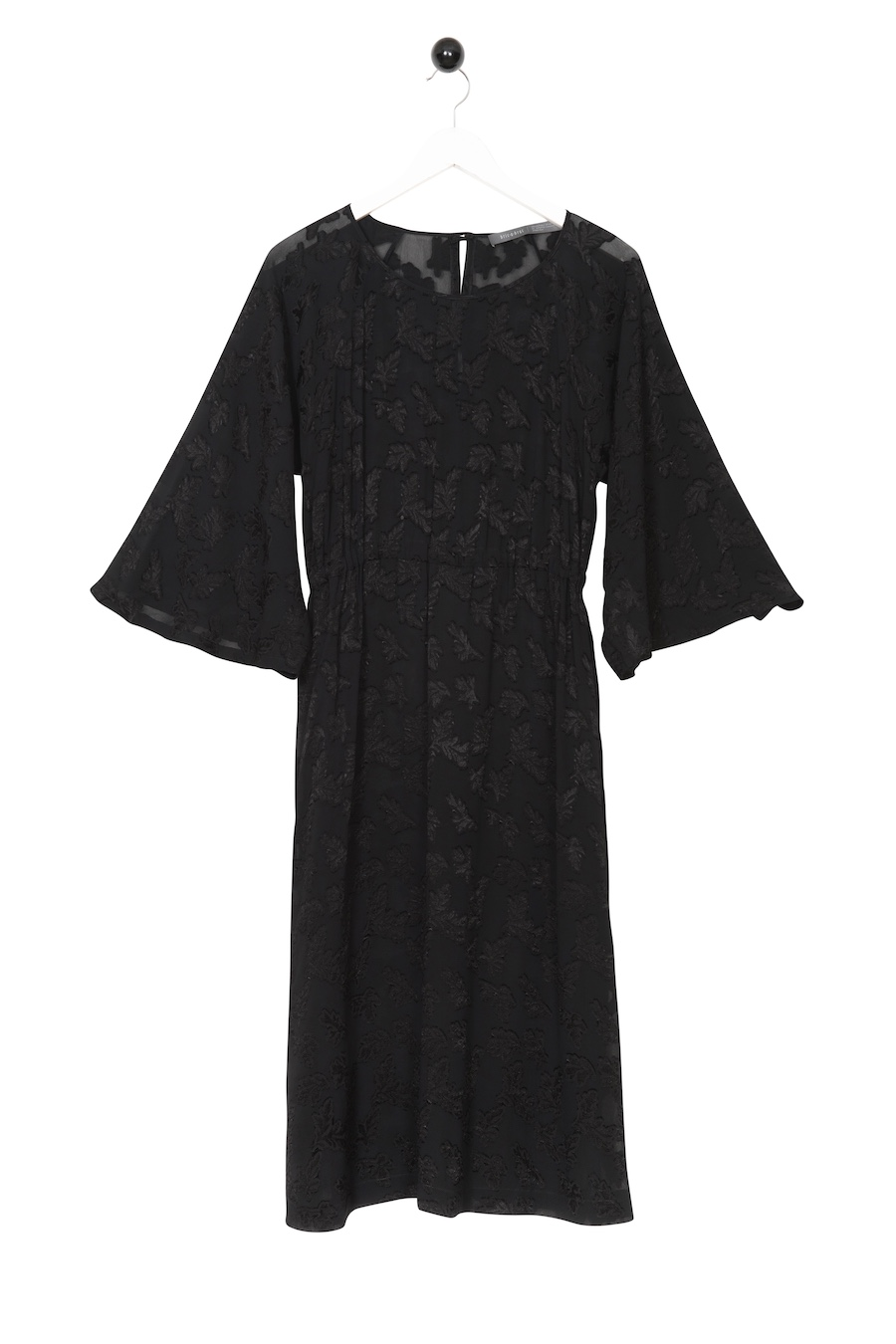 Pomerans Dress