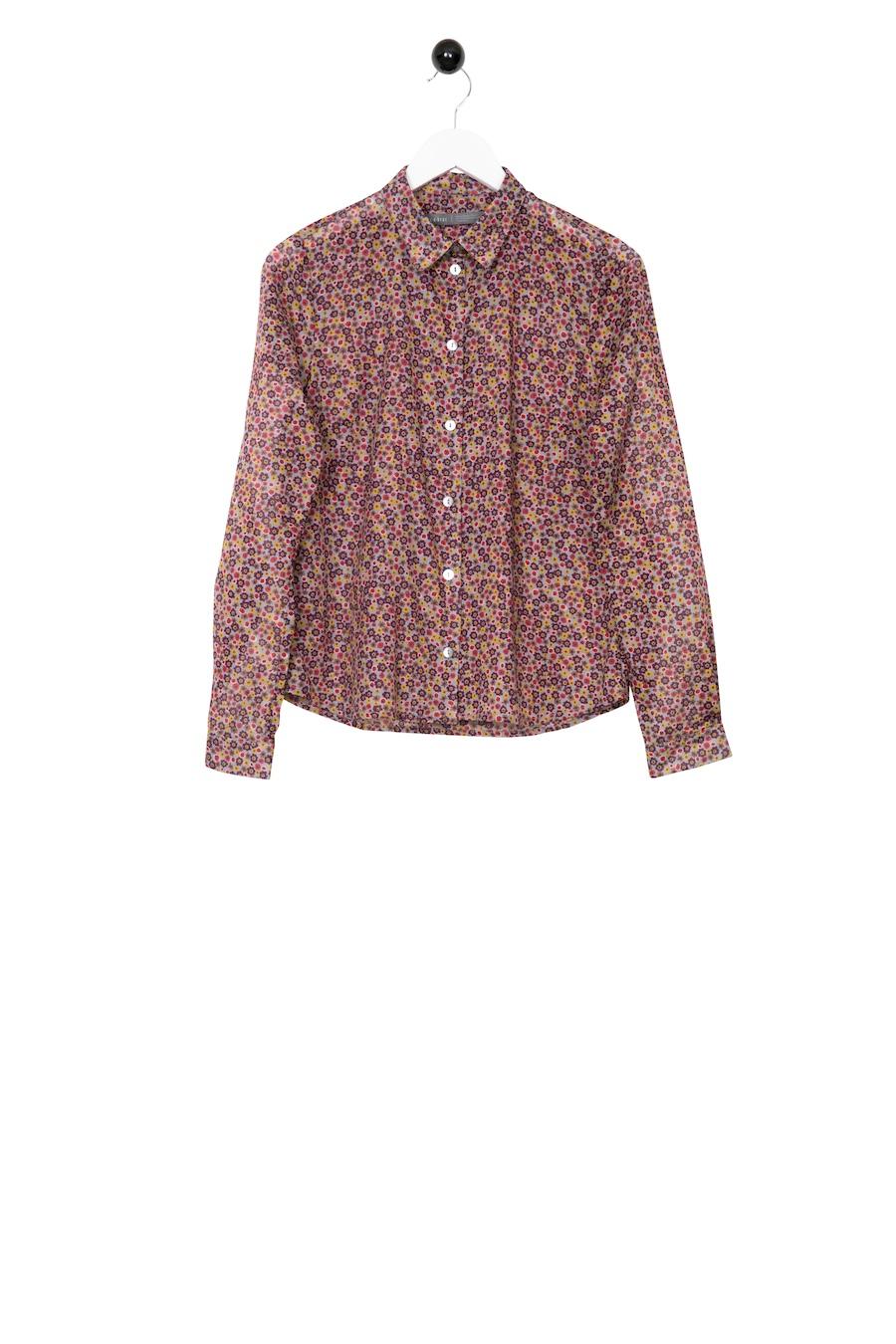 Porfyr Shirt