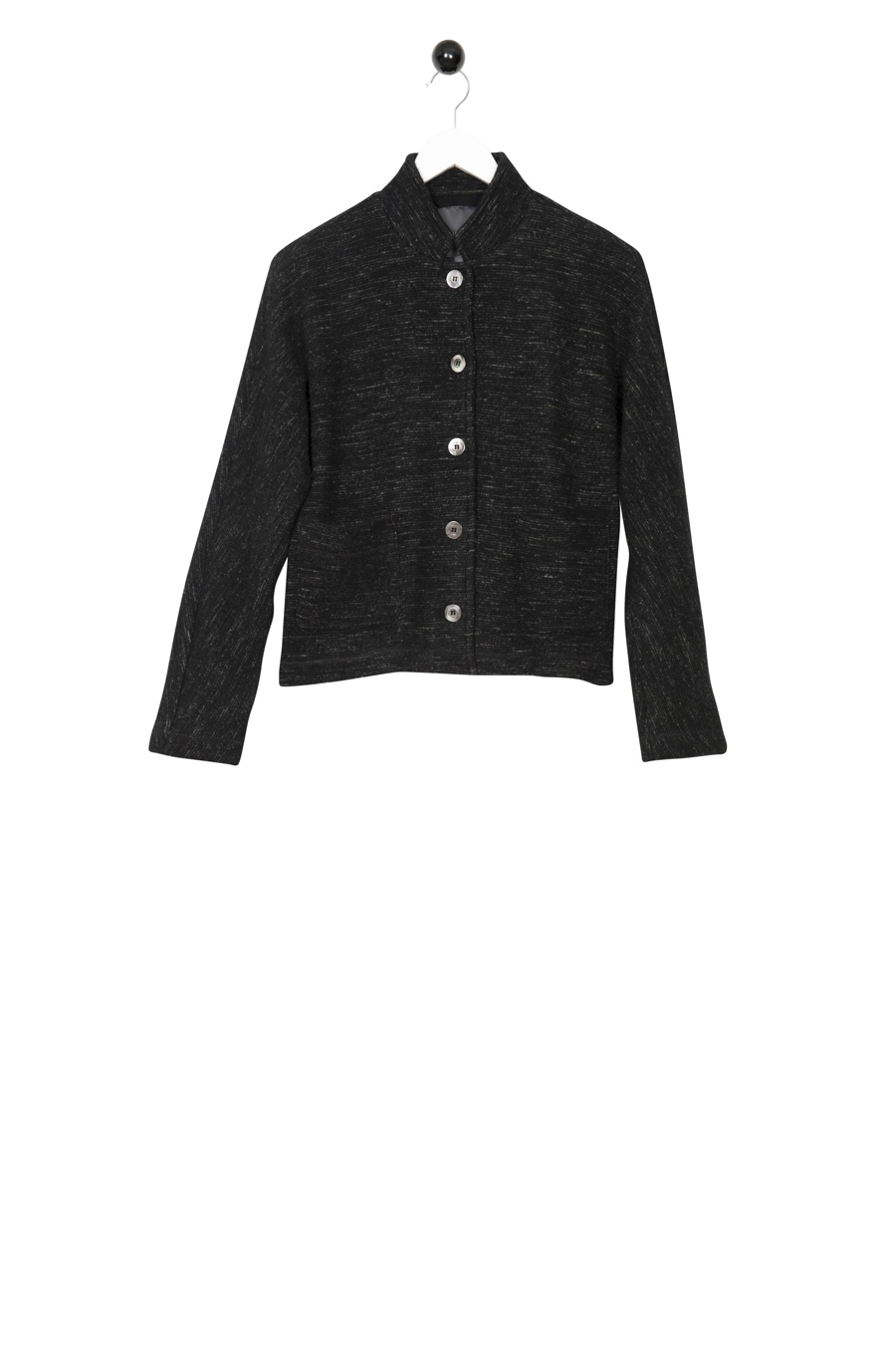 Rosmarin Jacket