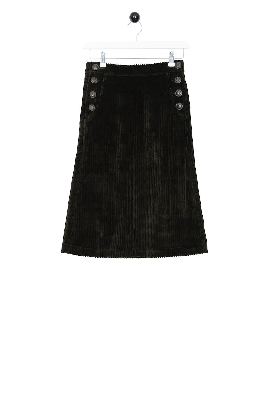 Selleri Skirt