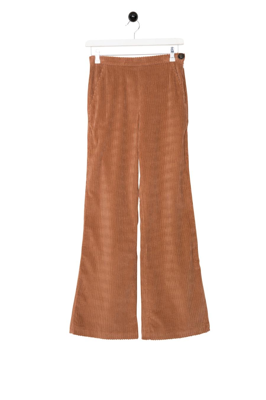 Selleri Trousers W