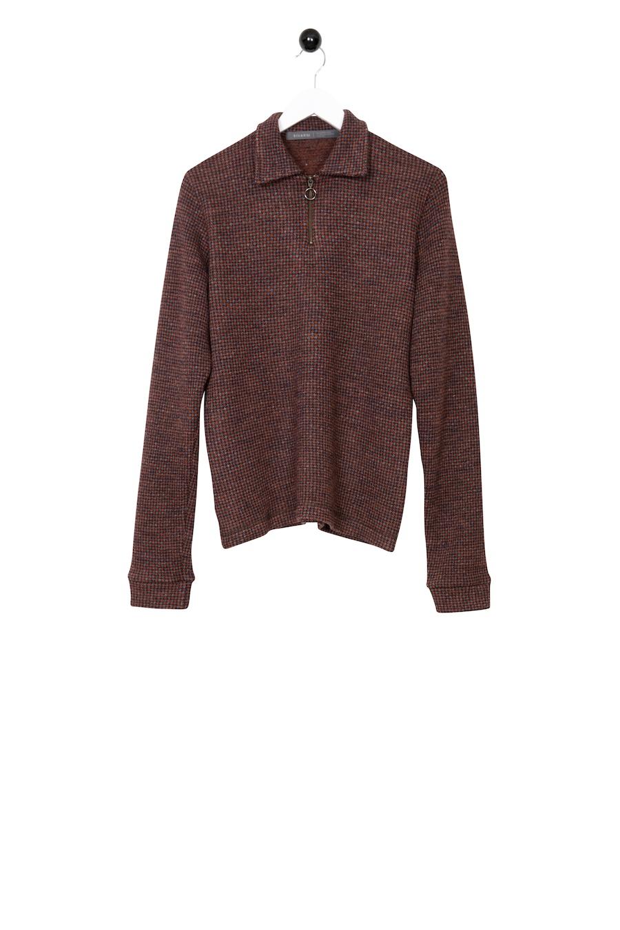 Tranbär Sweater