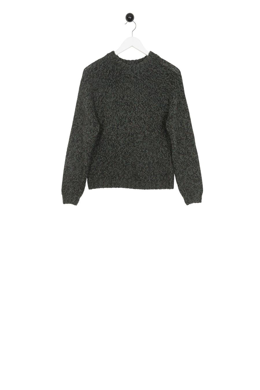 Agusa Sweater