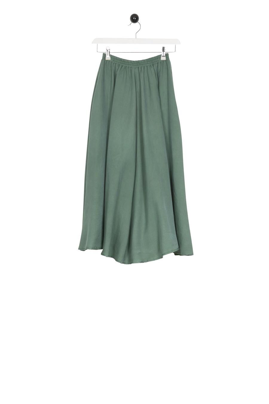 Baskemölla Skirt