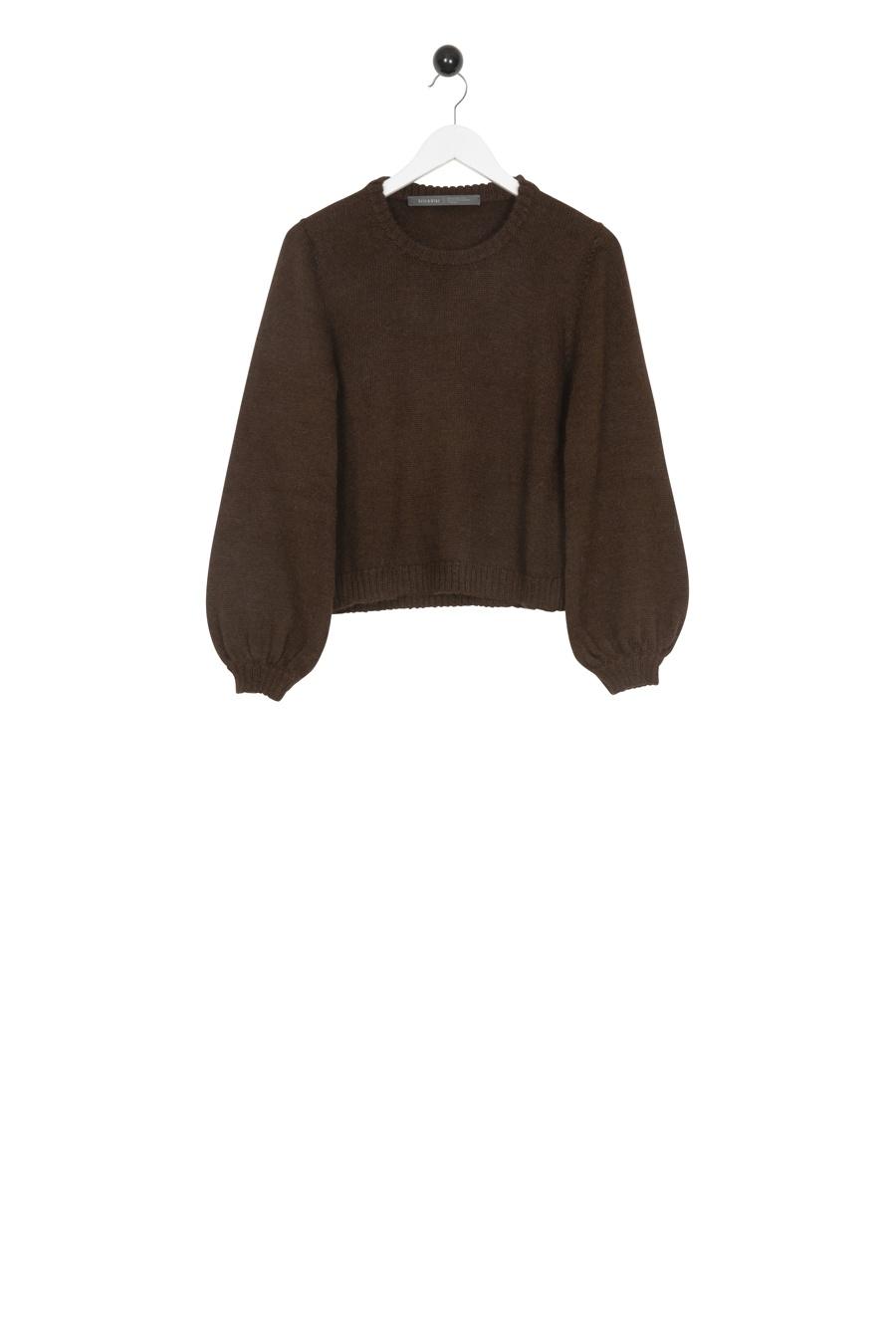 Bollerup Sweater