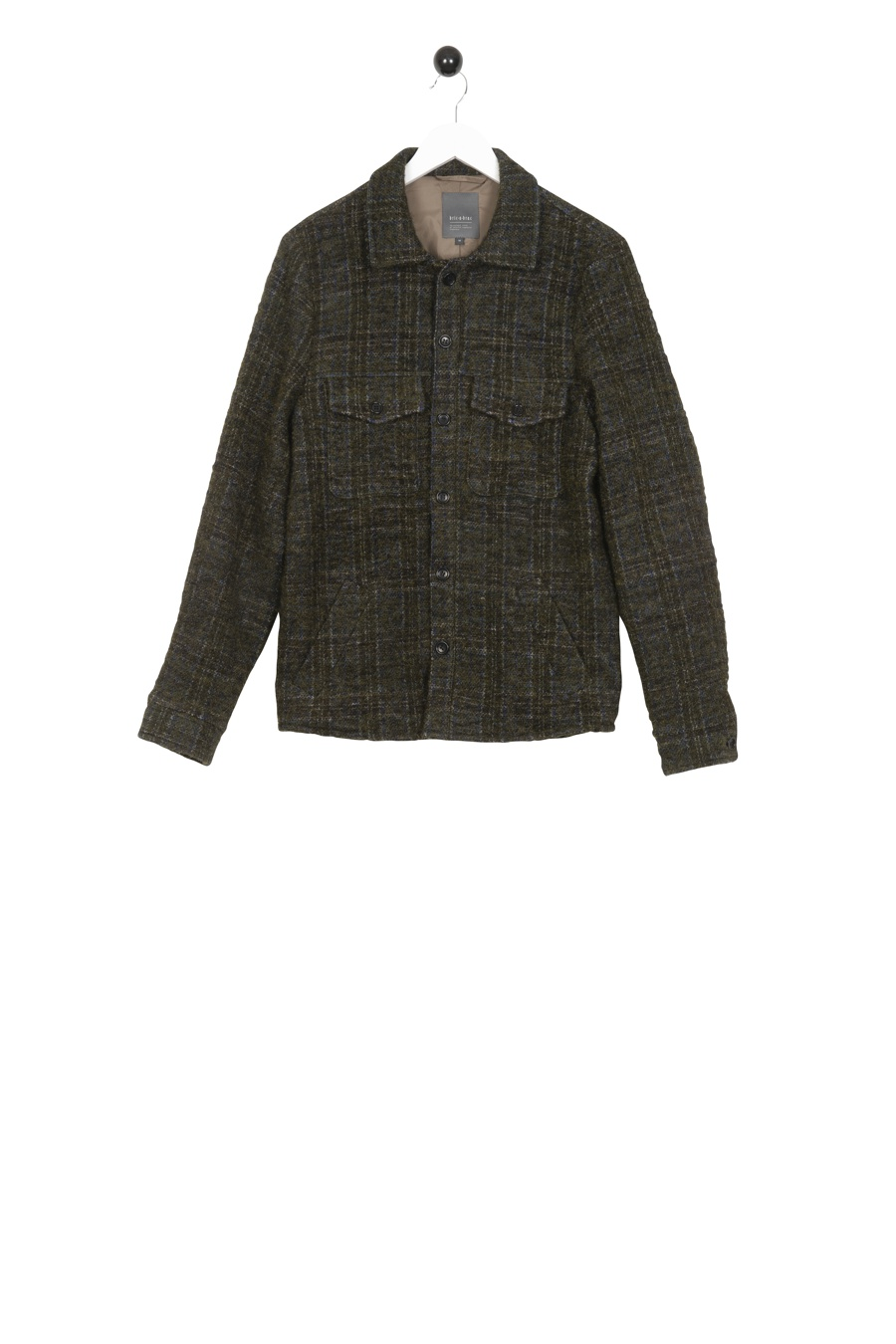Brantevik Jacket