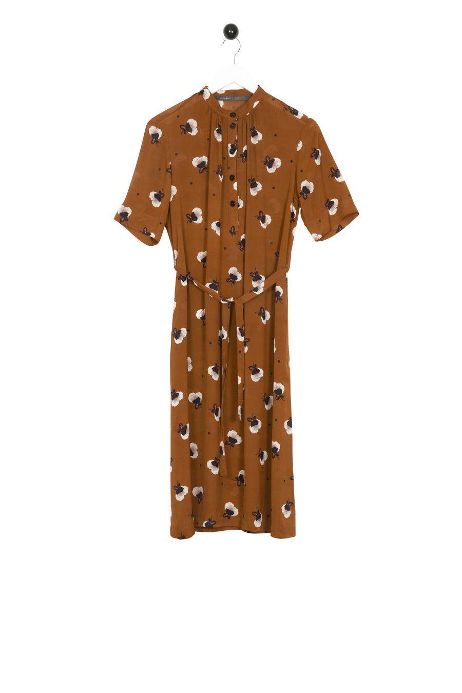 Glemminge Dress