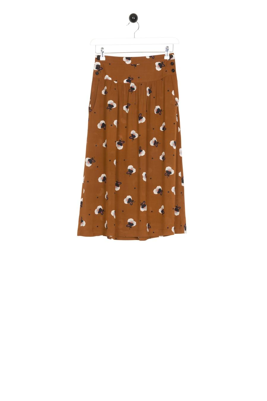 Glemminge Skirt
