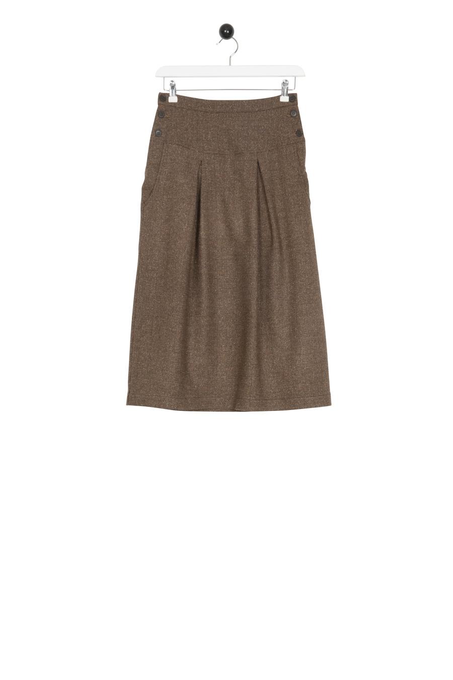 Grevlunda Skirt