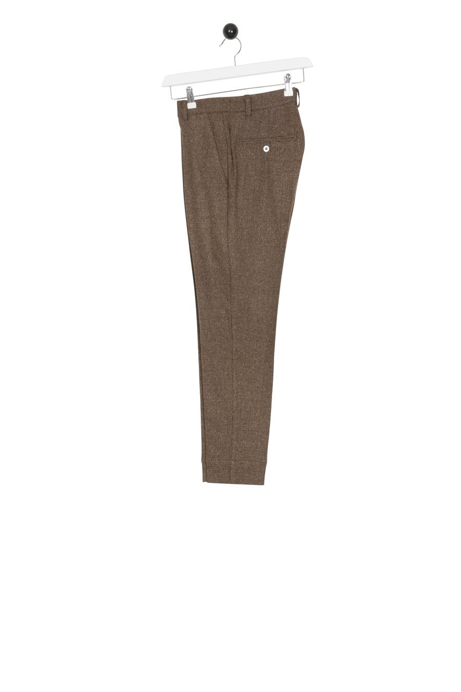Grevlunda Trousers C