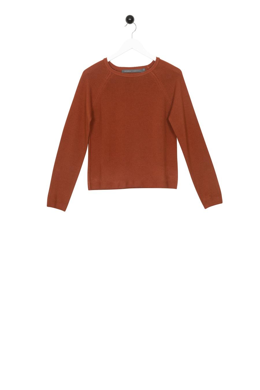 Hagestad Sweater