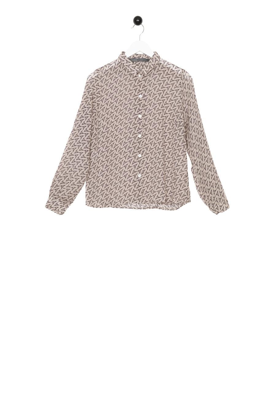 Kabusa Shirt