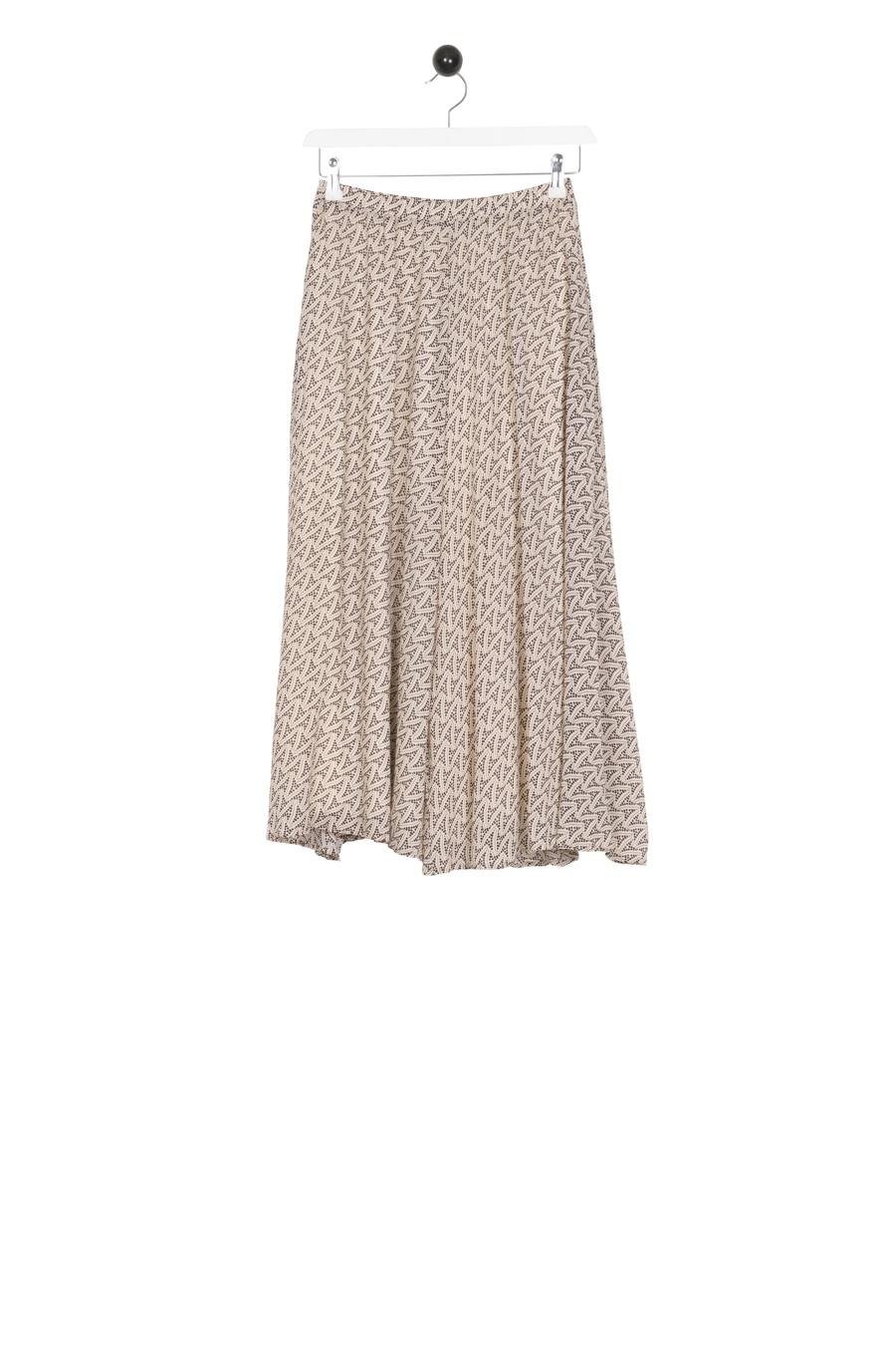 Kabusa Skirt
