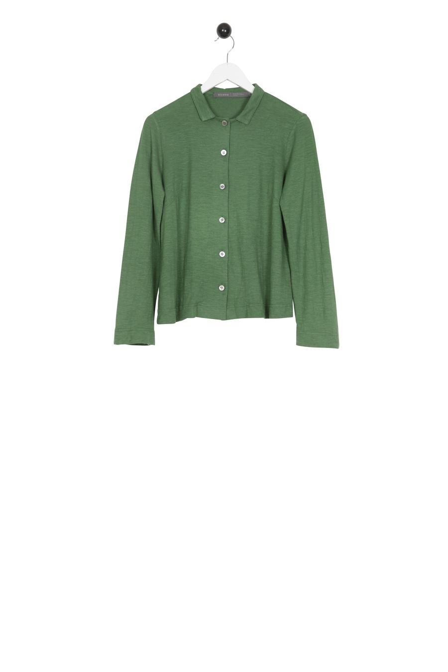 Kåseberga Shirt