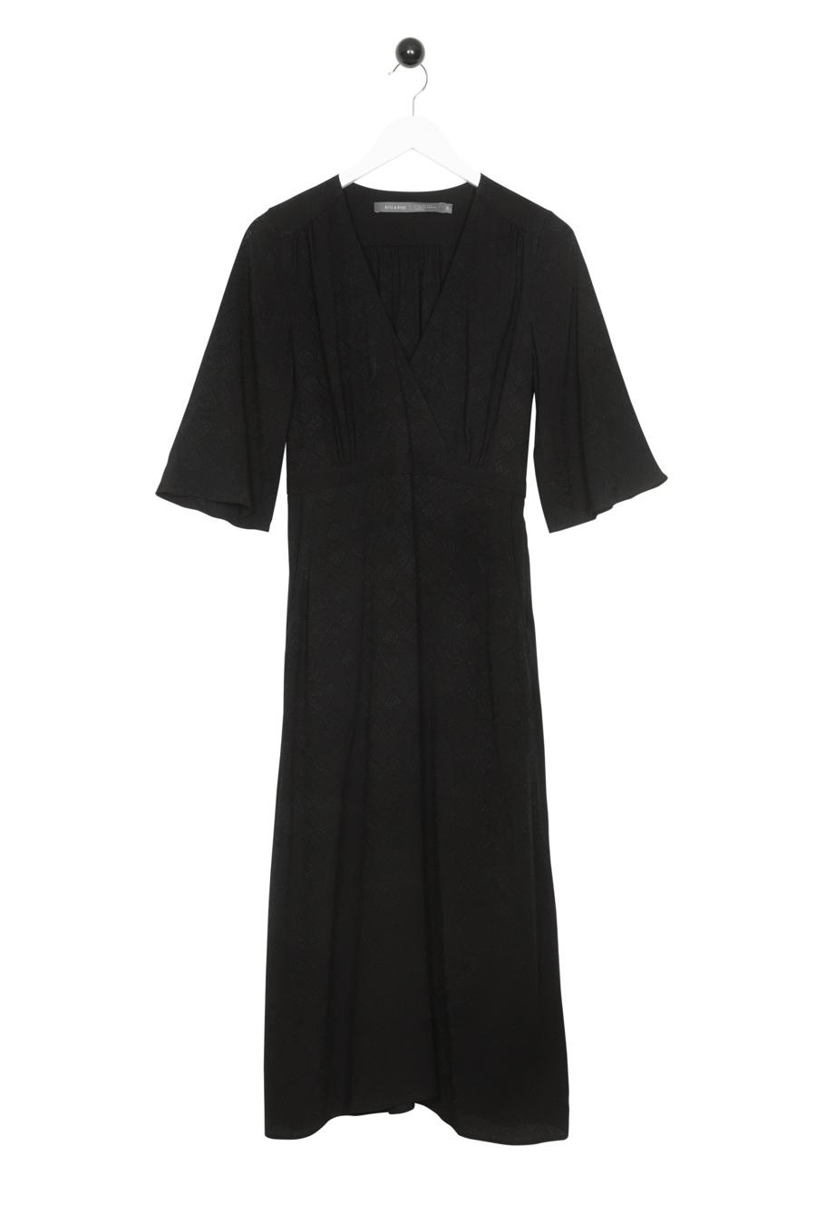 Löderup Dress