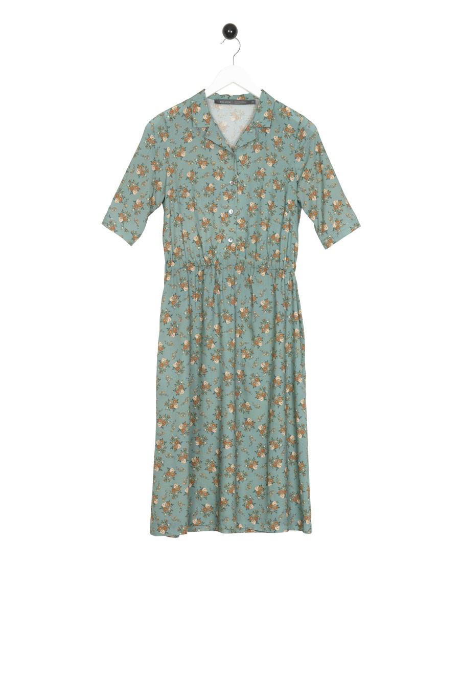 Övraby Dress