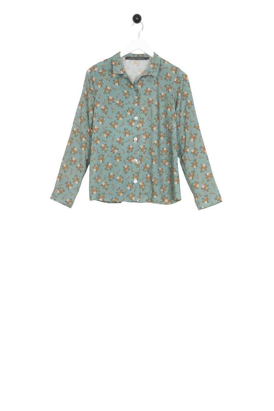 Övraby Shirt