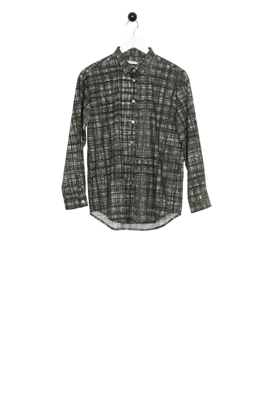 Return Astrid Shirt