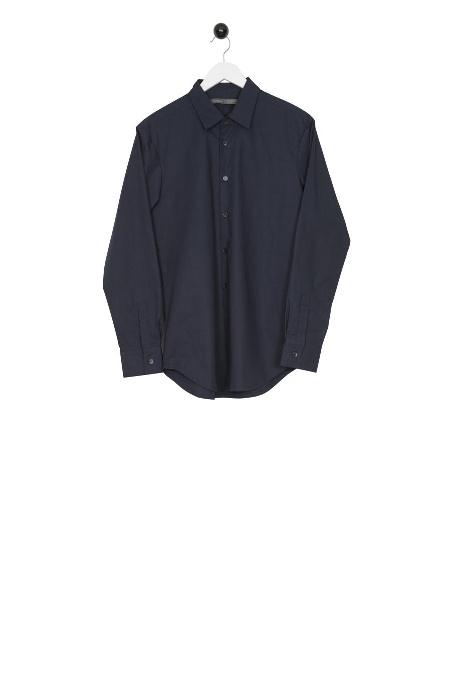 Return Duva Shirt