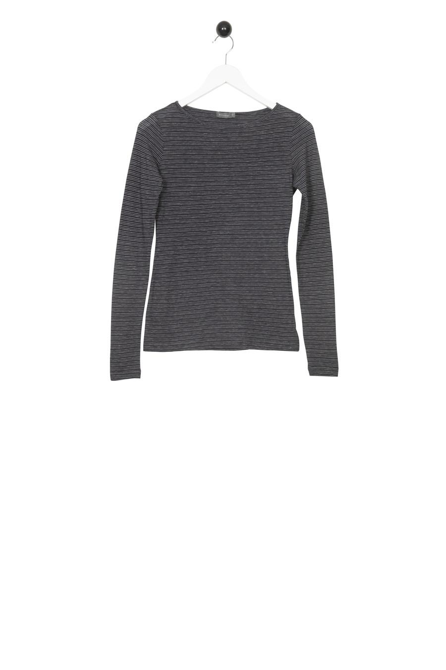 Return Mejram Sweater