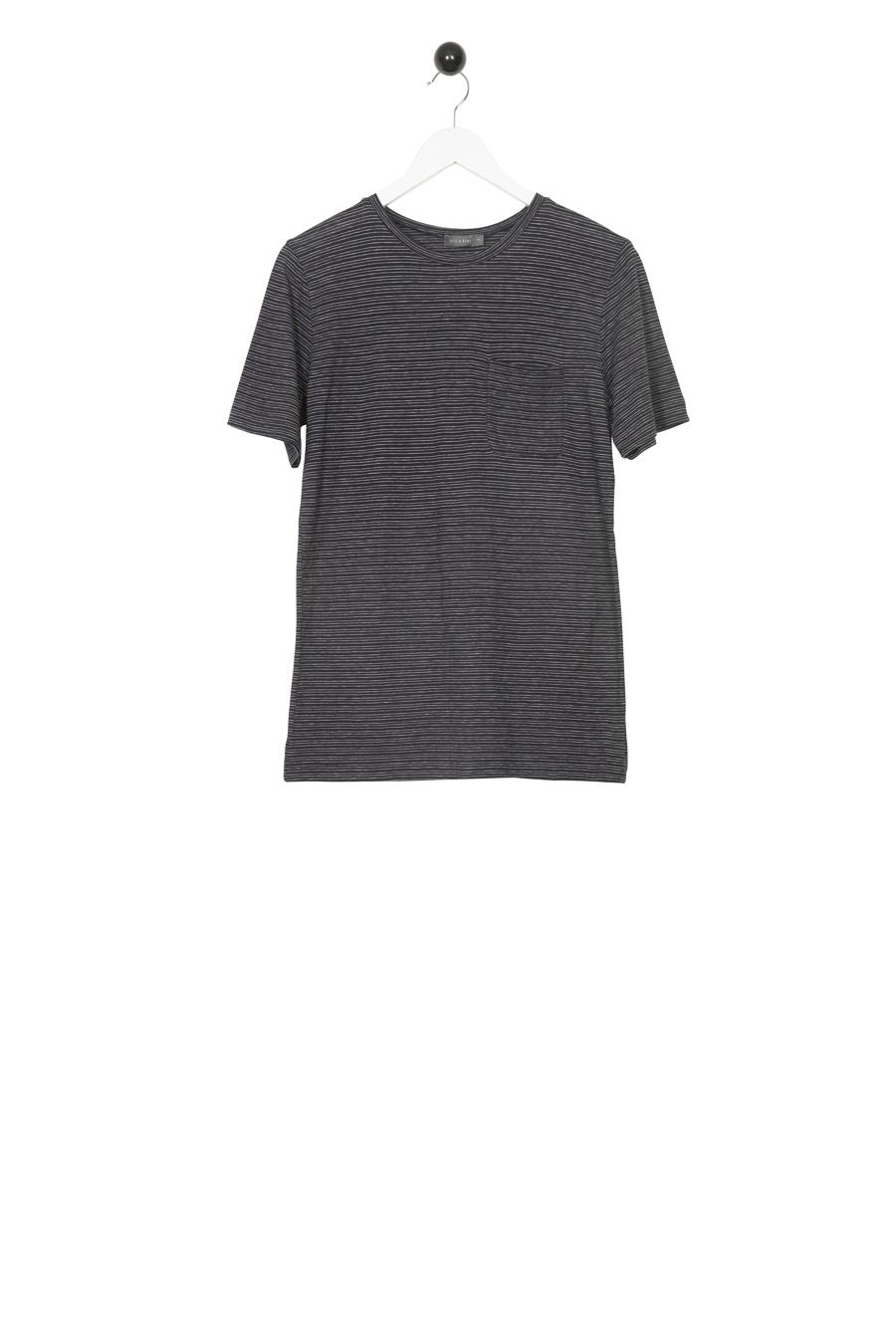 Return Mejram T-Shirt
